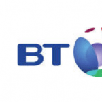 British Telecom(BT) Off Campus Drive | Freshers | Trainee Associate | Gurgaon | September 2018