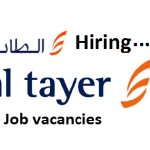 Latest Job Vacancies in Al Tayer Group 2021 | Any Graduate/ Any Degree / Diploma / ITI |Btech | MBA | +2 | Post Graduates | Dubai,Kuwait ,UAE