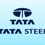 Tata Steel Off Campus Drive 2018 | BE/ B.Tech | Assistant Manager |  September 2018
