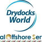 Latest Job Vacancies in Drydocks World 2021| Any Graduate/ Any Degree / Diploma / ITI |Btech | MBA | +2 | Post Graduates | Dubai,UAE