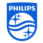 Philips Off Campus Drive | Freshers | Graduate Engineer Trainee | Apply Online | ASAP