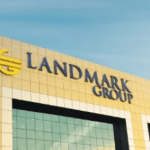 Latest Job Vacancies in Landmark Group 2020| Any Graduate/ Any Degree / Diploma / ITI |Btech | MBA | +2 | Post Graduates | Dubai,Saudi Arabia,Abu Dhabi,UAE