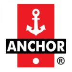 Anchor Electricals Off Campus Drive | BE/B.Tech | Design Engineer | Gujarat | Apply Online ASAP