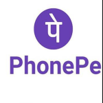 PhonePe Off Campus Drive | Freshers /Exp | Any Graduate | 2016-2019 |  Support Executive | Bangalore,Dehradun | Apply Online ASAP
