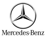 Mercedes Benz India Off Campus Drive | BE/ B.Tech  | Admin | HR | Accounting | Sales | Engineer | Manager | Supervisor | Operation| Across India