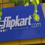 Flipkart Openings For 2020 | Freshers| 2017 to 2020 Batch | Any Degree/ BE/ B.Tech | CSE/ ECE/ EEE|BA/ BCA/ B.Sc/ B.Com |Associate Business Analyst  | Bangalore