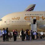 Latest Job Vacancies in Etihad Airways 2021| Any Graduate/ Any Degree / Diploma / ITI |Btech | MBA | +2 | Post Graduates | Abu Dhabi,UAE