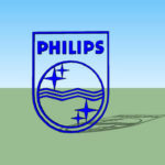 Latest Jobs Vacancies in Philips 2020 | Any Graduate/ Any Degree / Diploma / ITI |Btech | MBA | +2 | Post Graduates | UAE,Singapore ,India,USA,UK,Germany,Netherland ,China,Canada,Australia,Mexico