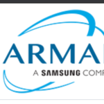 HARMAN Samsung Off Campus Drive  2020 | BE/ B.Tech/ ME/ M.Tech | CSE/ ECE Engineering | Associate Engineer | Bangalore