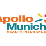 Apollo Munich Young Manager Program 2020 | Freshers | South India | Last Date 15th January 2020