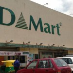 D Mart Mega Off Campus Drive 2020 | Freshers  | BE/ B.Tech | 2019 Batch | Graduate Engineer Trainee  | Across India | Apply Online ASAP