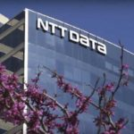 NTT DATA Off Campus Drive 2020 | Freshers| 2019 Batch | BE/ BTech  CSE/ ECE | Software Engineer  |  Bangalore/ Hyderabad/ Noida