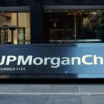 JP Morgan Openings 2020 | Freshers / Experience|BS/MS/PhD Degree | Software Engineering | Bangalore