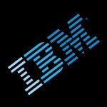 IBM Off Campus Drive 2020 | Freshers/Experience |  Bachelor's Degree | Application Developer | Gurgaon
