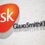 GSK Openings For 2020 | BE/ B.Tech – Computers/ Electronics/ Biotechnology Engineering | Associate Programmer| Bangalore | Apply Online ASAP