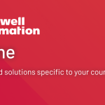 Rockwell Automation Openings For 2020 | Freshers| BE/ B.Tech| Computer/ IT| Electrical Engineering|Graduate Engineer Trainee  | Noida
