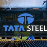 Tata Steel Openings For  2020| B.Com/ CA |Manager Accounts | Bhubaneswar
