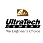 UltraTech Cement Openings For 2021| BE/ B.Tech|Mechanical | Technical Sales Engineer |Bangalore