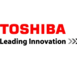 Toshiba Openings For 2021 | BE/ B.Tech | Electrical | Engineer/ Senior Engineer |Hyderabad