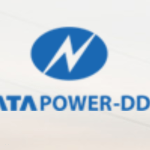 Tata Power DDL Openings For  2021| BE/ B.Tech/ MCA |Electronics/ Telecommunication/ Computers Engineering | Technical Architect |Delhi