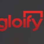 Gloify Opening for 2021 | 1-2 years | Any Graduate | Jr QA Engineer| Bangalore