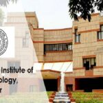 IIT Kanpur Job Openings For 2021 | M.Sc| Junior Research Fellow| Kanpur, Uttar Pradesh