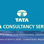 TCS Off Campus Hiring  Through TCS NQT 2021 | BE/ BTech/ ME/ MTech/ MCA/ MSc | 2019 & 2020 Batch | Associate System Engineer| Across India | Last Date: 27th Feb 2021 | Apply Online ASAP