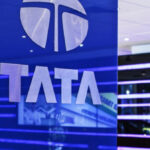 Tata Electronics Off Campus Drive 2021 | Freshers | 2020/2021 Batch | BE/ BTech | Graduate Engineer Trainee|Tamil Nadu|Apply Online ASAP