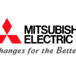 Mitsubishi Electric Job Openings For 2021 | BE/ BTech | Sales Engineer|Chennai | Apply Online ASAP