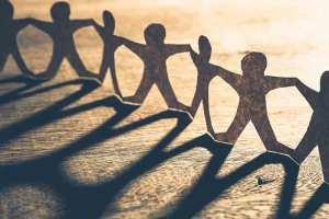 Lister Copy Team | Teamwork im Copyshop