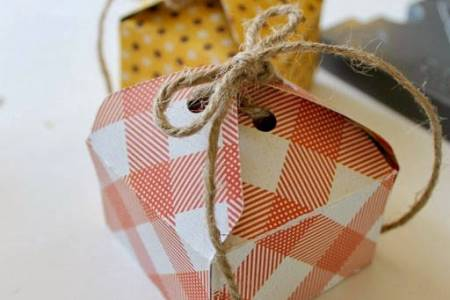 Diy gift boxes ideas 4k pictures 4k pictures full hq wallpaper diy gift box ideas red ted art s blog throughout diy boxes diy beautiful gift box with hidden drawers regard to diy boxes plan diy gift box step by step solutioingenieria Images