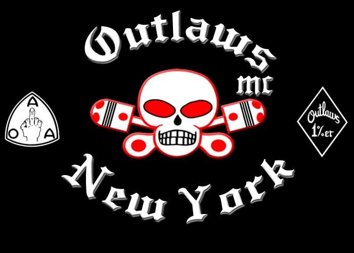 https://i2.wp.com/www.listland.com/wp-content/uploads/2015/05/The-Outlaws-MC.jpg?resize=700%2C500&ssl=1