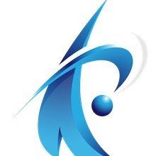 Pharma Regulatory Services India - API First