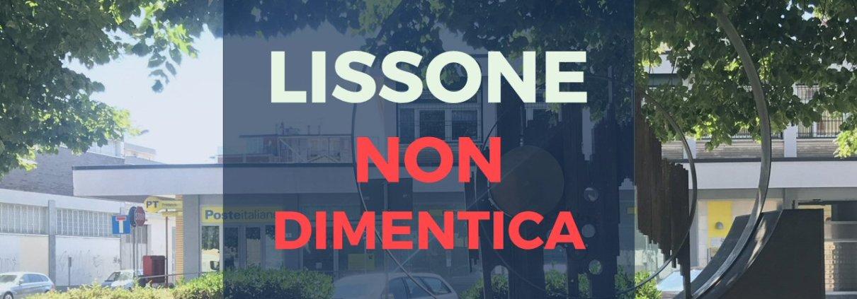Monumento al maresciallo Renzi