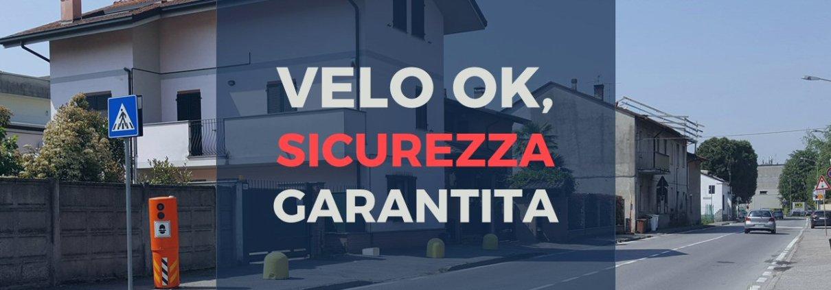 Via Cattaneo