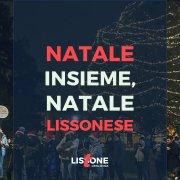 Natale lissonese 2019