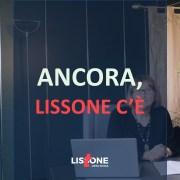 Sindaco, Concettina Monguzzi