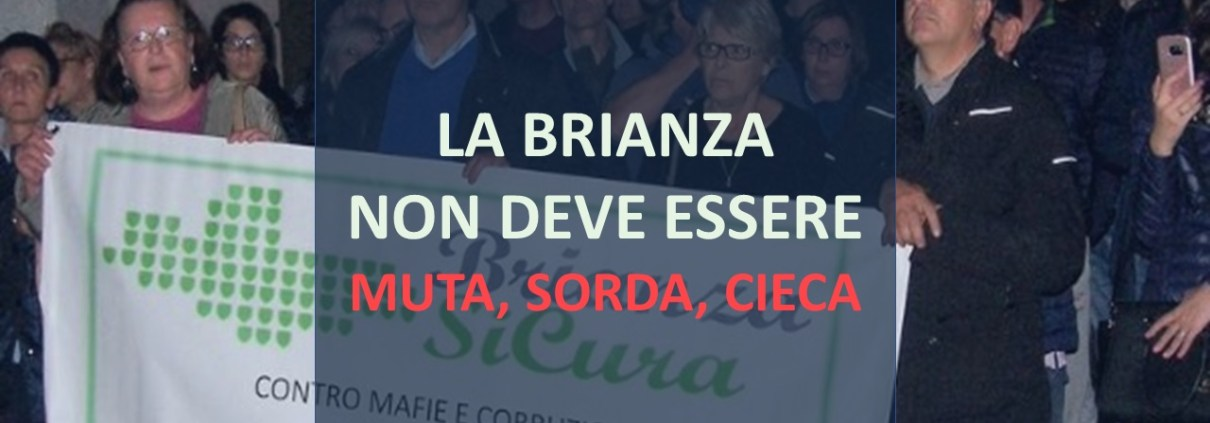 Brianza SiCura