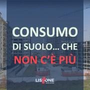 Lissone - via Giotto