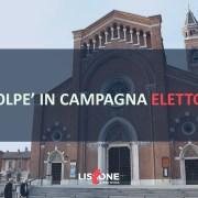 Lissone - Chiesa prepositurale