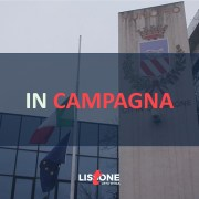 Lissone - Municipio