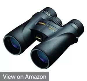 Nikon 7577 MONARCH 5 Binocular