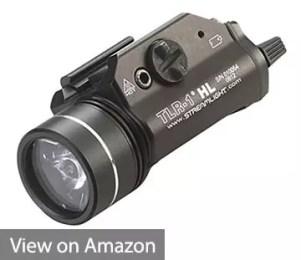 Streamlight 69260 TLR-1