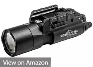 SureFire X300 Ultra Series