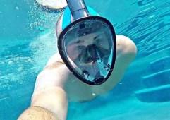 full-face-snorkel-mask