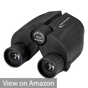 Aurosports High Powered Binoculars