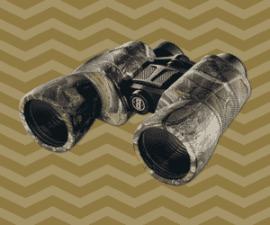 best binoculars for birds