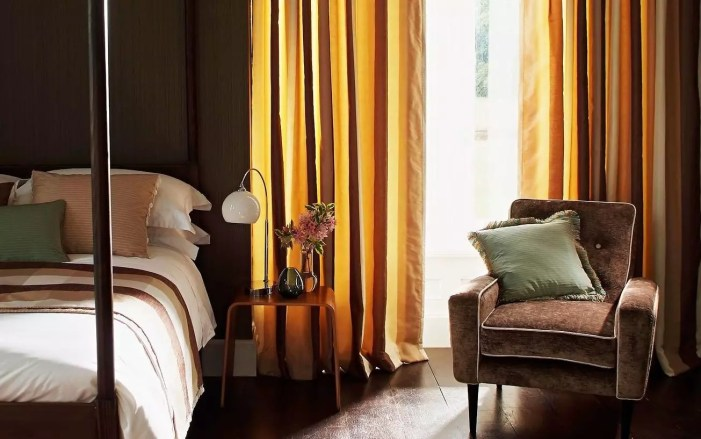 Blackout Curtains – Everything To Know