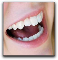 Healthy Teeth and Your Hayward Diet