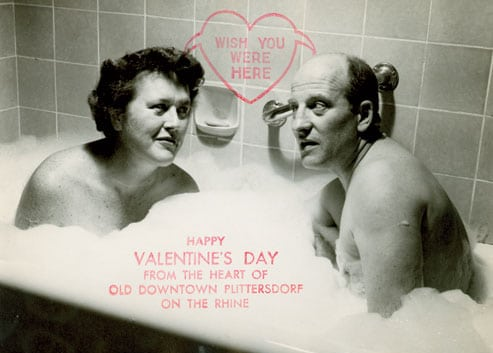 list of tools to help you plan for valentine's day | ListPlanIt.com